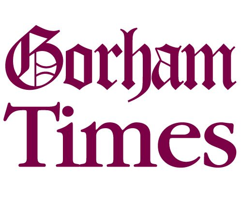 Ghs Interns Reflect On Their New Normal The Gorham Times